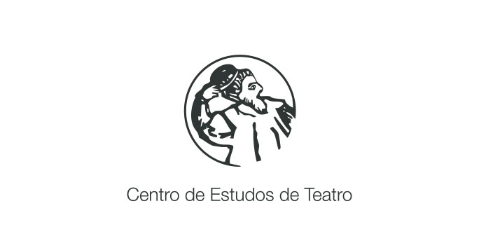 centro_estudos_teatro