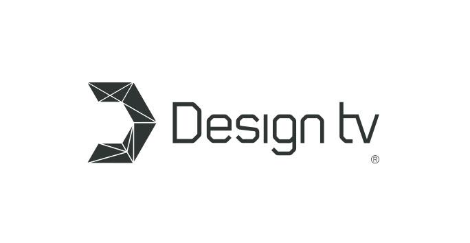 design_tv