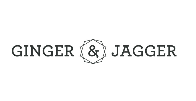 ginger_and_jagger