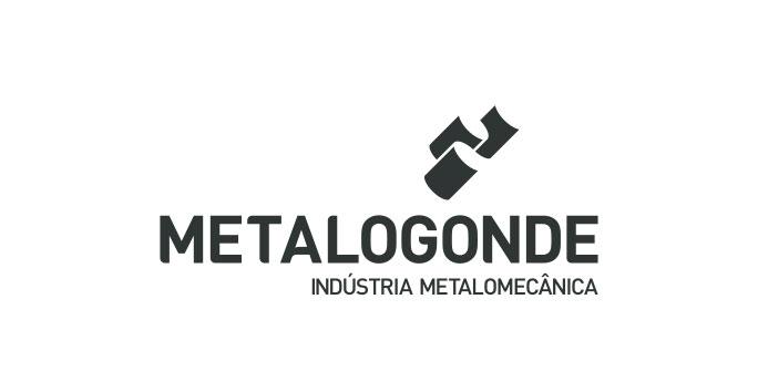 metalogonde