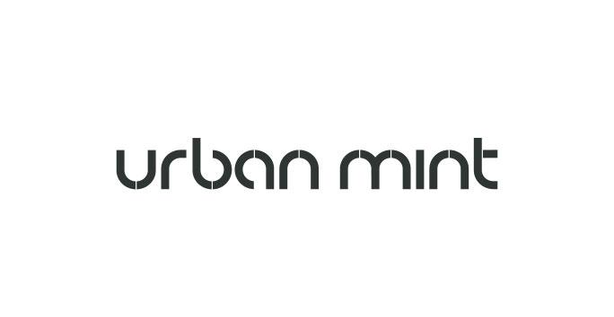urbanmint